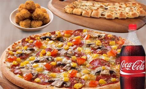 domino pizza kalori dominos pizza kalori cetveli