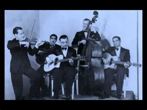 minor swing django reinhardt tab 17 best images about just because we like them on