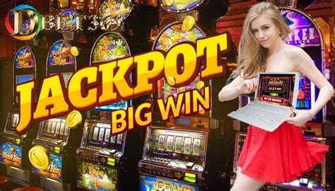 bandar slot  jam nonstop setiap hari uang mesin slot kasino