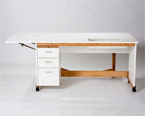 table furniture ikea by www a v designs com pinteres