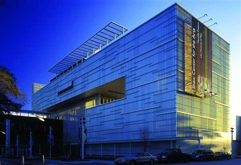 Glass Rainscreen Systems: Enhance the building envelope