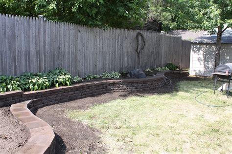 patio installation oakdale walkways landscaping contractor