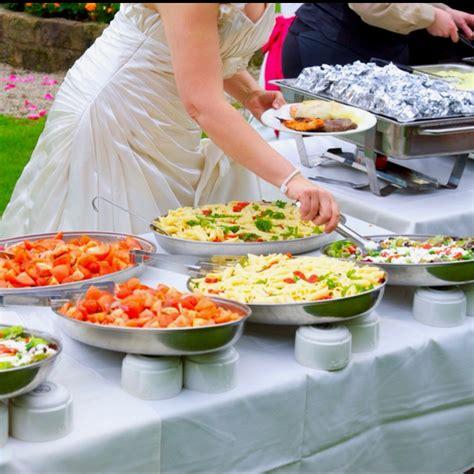 17 Best Images About Wedding Buffet Ideas On Pinterest Buffet Weddings
