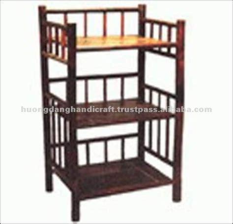 Nomor Rumah Burung Pesanan Khusus bambu furniture bambu rak buku rak buku id produk