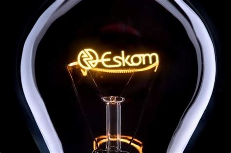 Load Shedding South Africa by Load Shedding Ends Tough Week Ahead Eskom Voice Of The