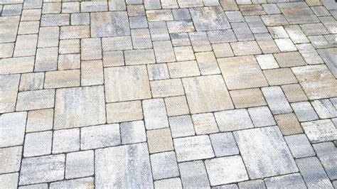 kann germania linear steine platten kaufen und verkaufen in k 246 ln kalaydo de