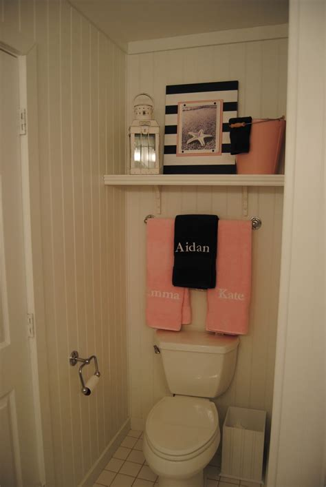 unisex bathroom ideas nautical unisex kids bathroom our work pinterest