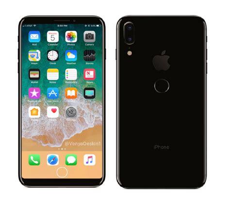 iphone 8 plus unlocked how to unlock iphone 8 iphone 8 plus iphone 8 manual tutorial