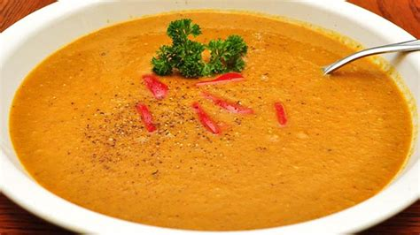 design love fest sweet potato soup the types of soup you can and can t freeze lifehacker