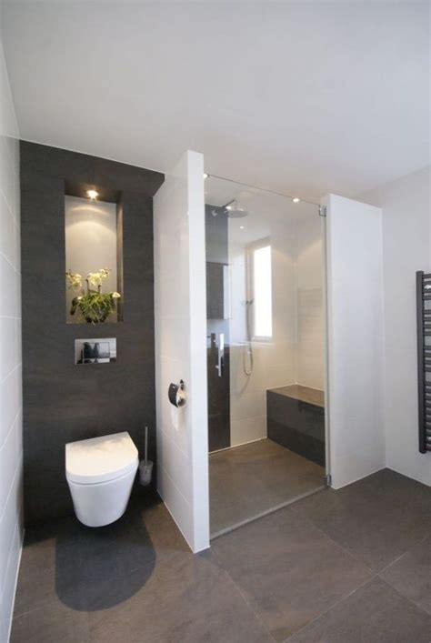bad bathrooms 25 best ideas about bad fliesen on pinterest badezimmer
