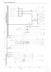 volvo v70 radio wiring diagram 2004 volvo xc70 headlight