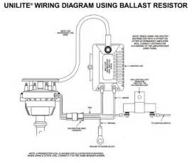 mallory marine distributor wiring diagram mallory free engine image for user manual