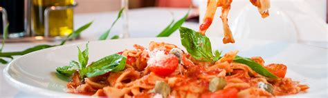 bravo cucina italiana bravo cucina italiana harbourside place