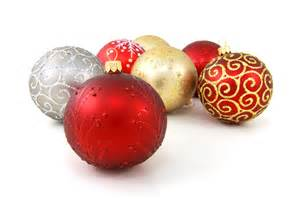 christmas baubles free stock photo public domain pictures