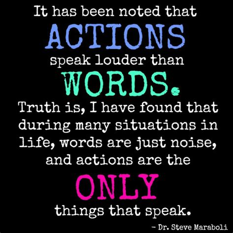 Actions Speak Louder Than Words Essay by Essay On Actions Speak Louder Than Words Essay Speak Louder Than Words Usingenglish