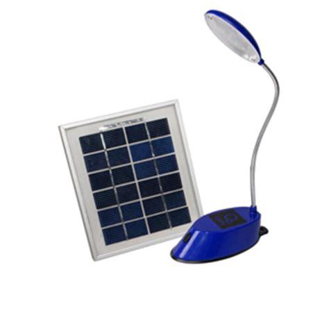 juse the solar nano techdrive pico solar systems alternative energy tutorials