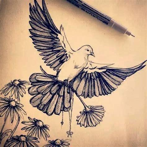 art image 2531354 by miss dior on favim com