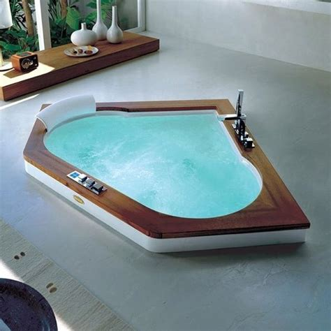 Jacuzzi Bathtub Odor 43 Best Corner Bathtub Images On Corner