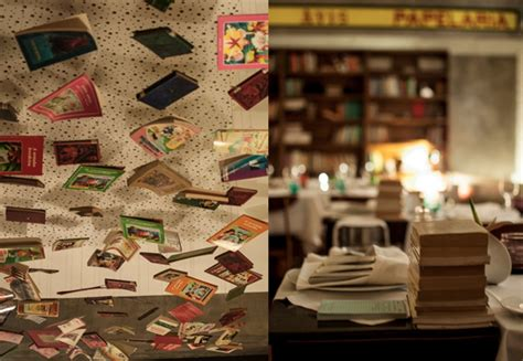 the bistro a novel a weekend in porto sivan askayo