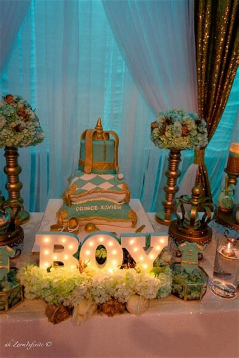 Baby Shower Ideas Themes by 100 Baby Shower Themes For Boys For 2018 Shutterfly