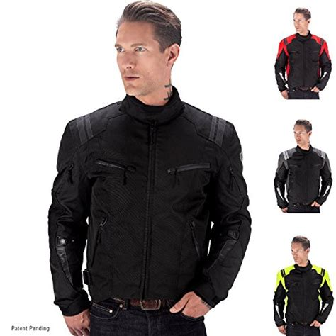 top motorcycle jackets best weather motorcycle jacket stay cool in the