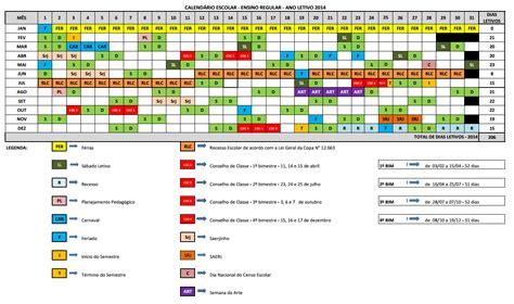 Calendario Escolar Ist 2014 Calendario De Angola Newhairstylesformen2014