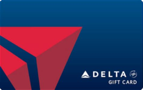 My Hotel Gift Card Reviews - enter to win a 1000 delta air lines gift card the forward cabin