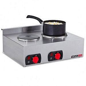boiling plate sta0002