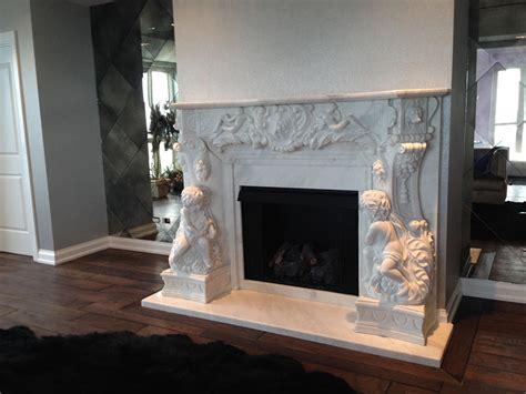 modern design marble carved fireplace portfolio fireplace marble mantel pictures design ideas