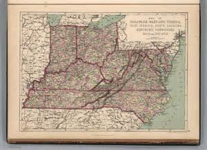 map of west virginia and carolina map of kentucky ohio and west virginia swimnova