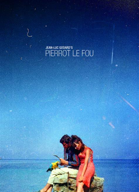Pierrot Le Fou – Justin Pledger Instagram Quotes About Love