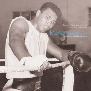 biography prophet muhammad illustrated 226 best images about muhammad ali g0at family on