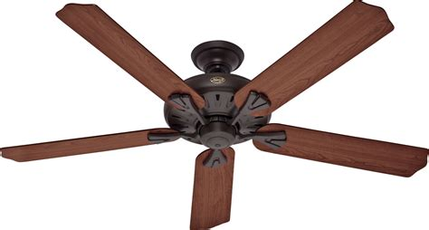 ceiling fan 100 how much does a ceiling fan cost how much