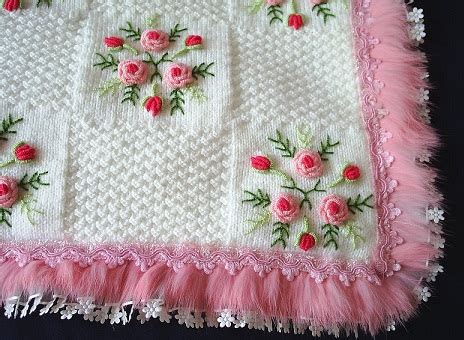 kz bebek rg battaniye modelleri 3 hanmlarn dnyas kız bebek 214 rg 252 battaniye modelleri 1 hanımların d 252 nyası