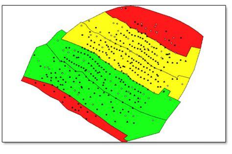pattern analysis traffic analytics waterflood management and optimization software
