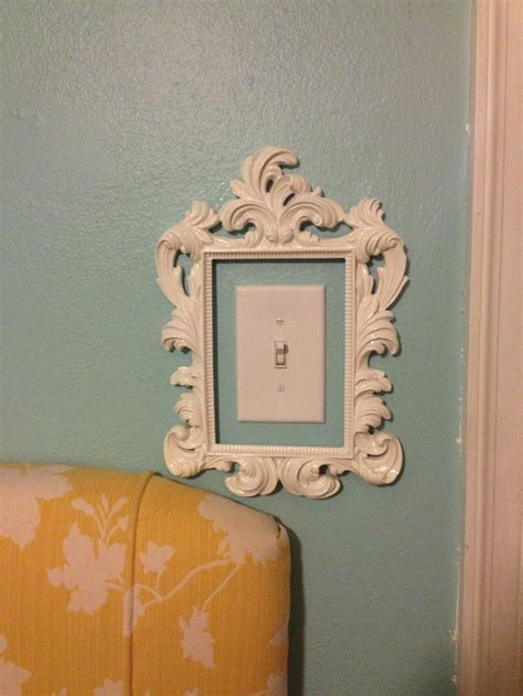 cute light switch covers 23 best light switch covers images on pinterest light