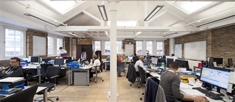 Office Co Uk by Architecture Archives Shoreditch Office Space