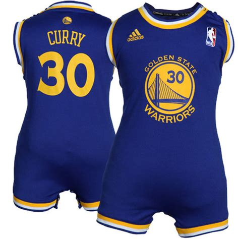 adidas stephen curry golden state warriors royal secondary logo name infant golden state warriors stephen curry adidas royal