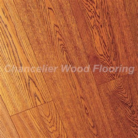 Best Engineered Wood Flooring by Best Engineered Wood Floors For Kitchens Chancelier Wood