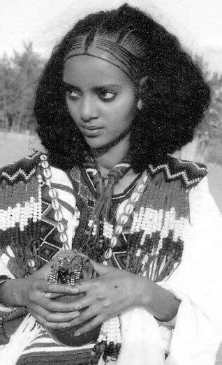 D'Alexandrie à Axum: les véritables origines du