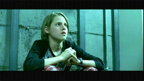 The Panic Room by Kristen Stewart Panic Room
