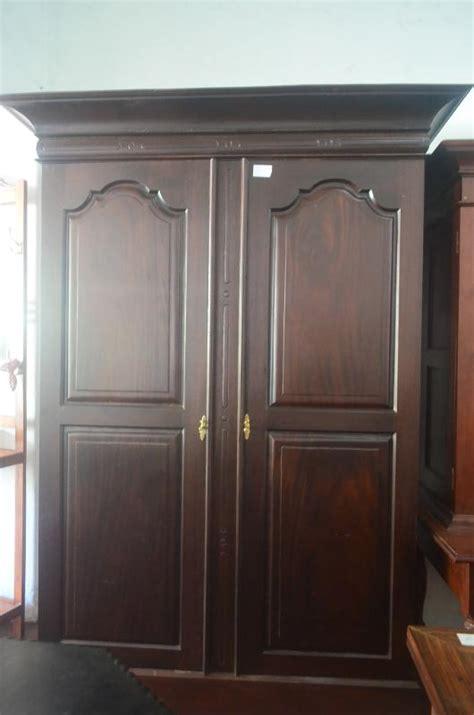Wardrobe Sri Lanka by Almirahs Wardrobes Cupboards Bedroom Furniture