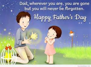 fathers day 2016 cards wallpapers 15 best images for your