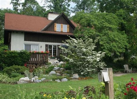 swiss woods bed and breakfast swiss woods bed breakfast inn room rates and