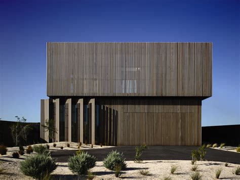 torquay house wolveridge architects archdaily