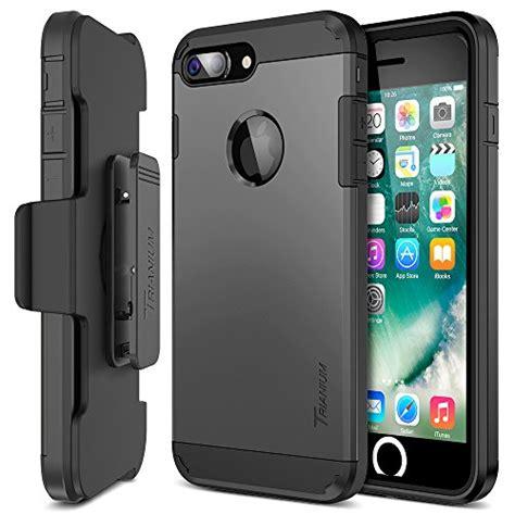 Casing Iphone 6 6s 6plus Lace Corner Soft review iphone 7 plus trianium duranium