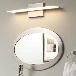 Modern Bathroom Light Bar by Vanity Lights Bath Bars Sconces Vanity Lighting At