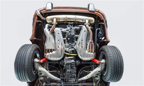 2 7 porsche engine for sale porsche 911 2 7 mfi the octane collection