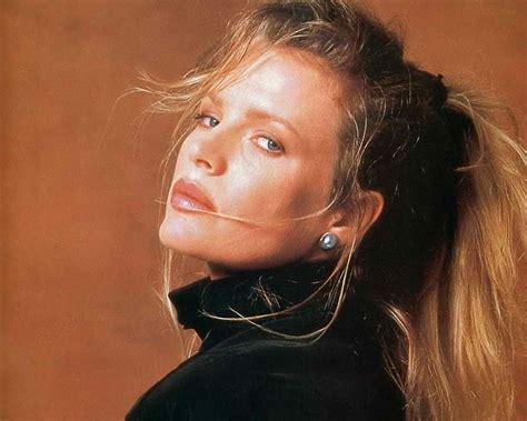 kim basinger weight height and age kim basinger height and weight celebrity weight page 3