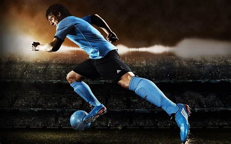 sports wallpapers wallpaper cave